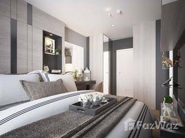 1 Bedroom Property for sale in Hat Yai, Songkhla Plus Condo Hatyai