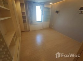 4 Bedrooms Penthouse for sale in Khlong Toei, Bangkok Las Colinas