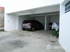 圣保罗州一级 Aracoiaba Da Serra Alcides Vieira, Araçoiaba da Serra, São Paulo N/A 土地 售