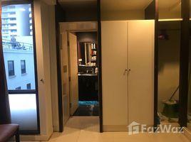 2 Bedrooms Condo for rent in Khlong Toei, Bangkok Saranjai Mansion