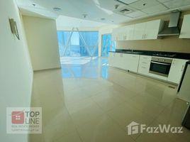 迪拜 Park Towers Park Tower 1 2 卧室 公寓 租