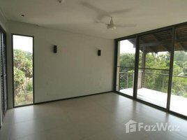 2 Bedrooms Penthouse for sale in Choeng Thale, Phuket Casuarina Shores