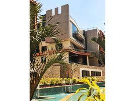 недвижимость, 3 спальни на продажу в , Cairo Less than the market price immediate receipt. .