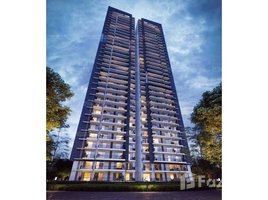 2 Bedrooms Apartment for sale in Gurgaon, Haryana Sector 106