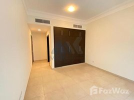 2 Bedrooms Apartment for rent in , Dubai Wasl Onyx