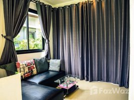 1 Bedroom House for rent in Bo Phut, Koh Samui Ladawan Village