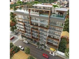 1 Habitación Departamento en venta en , Jalisco 207 Constitucion 304