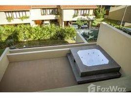 4 Habitaciones Departamento en venta en , Jalisco 63-A AVENIDA PARAISO 12-B PA