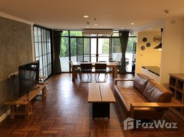 2 Bedrooms Condo for sale in Khlong Tan Nuea, Bangkok The Waterford Park Sukhumvit 53