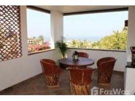 3 Habitaciones Departamento en venta en , Jalisco 877 Ecuador 2 PH