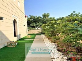 4 Bedrooms Villa for sale in , Dubai Al Salam Grand Hotel Apartments
