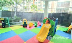 Photos 3 of the Indoor Kids Zone at The Seacraze