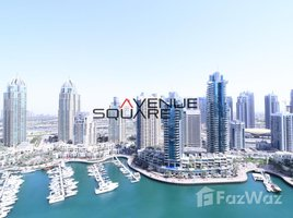 2 Bedrooms Property for rent in , Dubai Marina Terrace