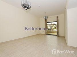 2 Bedrooms Apartment for sale in Na Zag, Guelmim Es Semara Iris