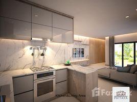 3 Bedrooms House for sale in Huai Yai, Pattaya Baan Pattaya 6
