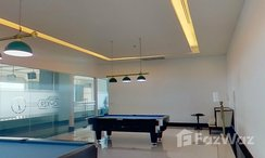 Photos 1 of the Indoor Games Room at Energy Seaside City - Hua Hin