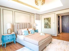 4 Bedrooms Townhouse for sale in Meydan Gated Community, Dubai Grand Views
