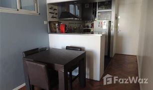 1 Habitación Apartamento en venta en , Buenos Aires Larrea al 1025