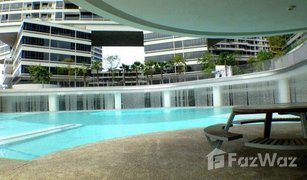 4 Bedrooms Property for sale in Kent ridge, Central Region The Interlace