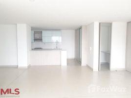 3 Habitaciones Apartamento en venta en , Antioquia AVENUE 37A # 15B 50