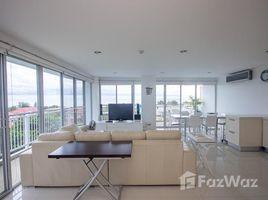 3 Bedrooms Condo for sale in Nong Kae, Hua Hin Baan Suan Rim Sai