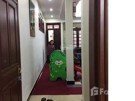 河內市 Ngoc Khanh Cho thuê nhà siêu đẹp thoáng ở đường Bưởi 110m2 x 3,5 tầng ở làm văn phòng trung tâm tiếng Anh 开间 房产 租