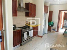 3 Bedrooms Villa for sale in Savannah, Dubai Savannah 1