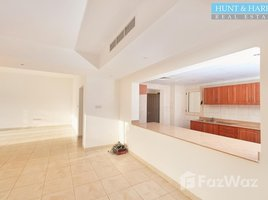 3 Bedrooms Townhouse for sale in , Ras Al-Khaimah The Townhouses at Al Hamra Village