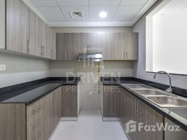 2 Bedrooms Apartment for rent in , Dubai Ayedh Tower