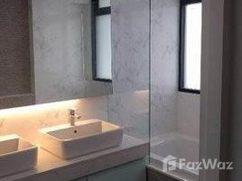 3 Bedrooms Property for sale in Lat Phrao, Bangkok THE WINGS - NAKNIWAT18