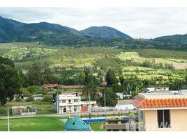 3 Bedrooms Apartment for sale in Cotacachi, Imbabura Se Vende Departamentos en Cotacachi: Duplex For Sale in Cotacachi