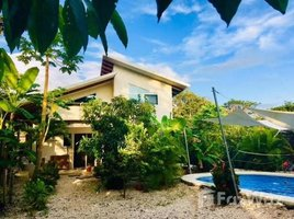 6 Bedrooms Apartment for sale in , Guanacaste Two Houses Close to Beach and Town - Reduced Price!