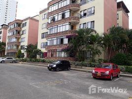 3 Habitaciones Apartamento en venta en , Santander CRA 27 # 195-125 TORRE 8 APTO 204