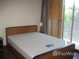 2 Bedrooms Condo for rent in Phra Khanong, Bangkok Von Napa Sukhumvit 38