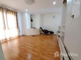 3 Bedrooms Apartment for sale in Ward 6, Ho Chi Minh City The Splendor