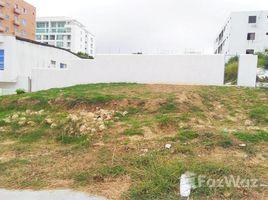 N/A Land for sale in , Atlantico AVENUE 47 # 99 -76, Barranquilla, Atl�ntico