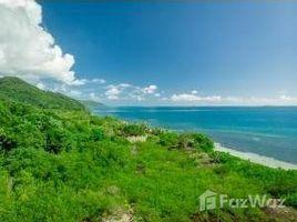 N/A Grundstück zu verkaufen in , Bay Islands 1374 feet of Water-Front, Guanaja, Islas de la Bahia