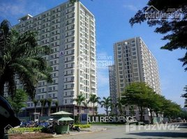 2 Bedrooms Condo for sale in Phuoc Long B, Ho Chi Minh City Fuji Residence