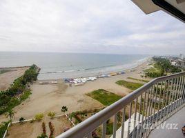 1 Bedroom Apartment for rent in Santa Elena, Santa Elena FOR RENT BIG SUITE BEACHFRONT PUNTA BLANCA