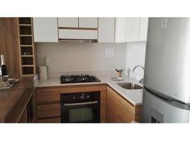 1 Schlafzimmer Haus zu vermieten in Miraflores, Lima PEDRO MARTINTO, LIMA, LIMA