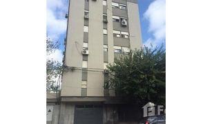 4 Habitaciones Propiedad en venta en , Chaco RIOJA al 600