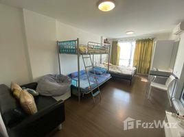 1 Bedroom Condo for rent in Nong Kae, Hua Hin Baan Kun Koey