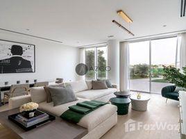1 Bedroom Apartment for sale in Al Barari Villas, Dubai The Neighbourhood
