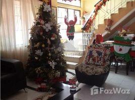 5 Habitaciones Casa en venta en , Santander CARRERA 17C # 64-26, Bucaramanga, Santander