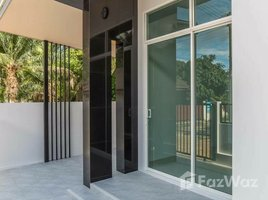 1 Bedroom Property for sale in Ao Nang, Krabi Nateen At Home