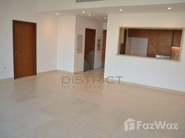 3 Bedrooms Apartment for rent in The Hills C, Dubai C2