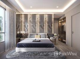2 Bedrooms Condo for sale in Khlong Tan Nuea, Bangkok Quintara Phume Sukhumvit 39