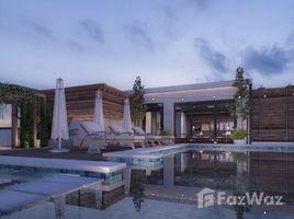 3 غرف النوم شقة للبيع في Mostakbal City Compounds, القاهرة Bloomfields