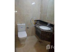 2 Bedrooms Apartment for sale in , Dubai Freej Residence