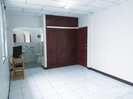 Santa Elena Salinas Apartment For Rent in Salinas 1 卧室 住宅 租
